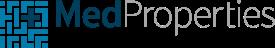 MedProperties Realty Advisors, LLC. - Home